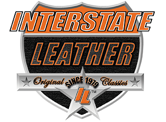 Interstate Motorcycle Apparel