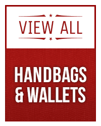 View All Handbags & Wallets