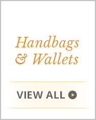 View All Handbags & Wallets