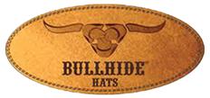BULLHIDE HATS - Sheplers