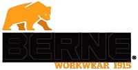 BERNE WORKWEAR - Sheplers