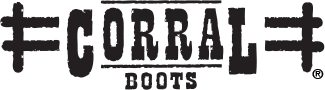 Corral Boots - Sheplers