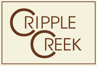 CRIPPLE CREEK LEATHER - Sheplers