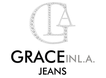 GRACE IN LA JEANS - Sheplers