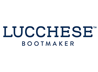 LUCCHESE BOOTS - Sheplers