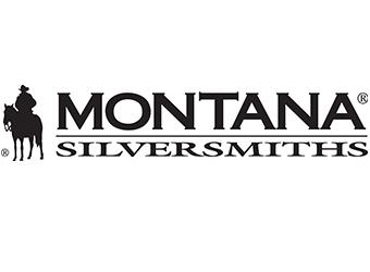 MONTANA SILVERSMITHS - Sheplers