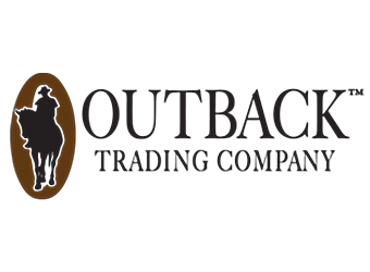 OUTBACK TRADING CO. - Sheplers