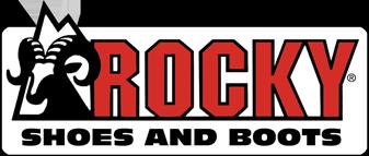 Rocky Boots - Sheplers
