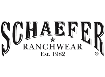 Schaefer Ranchwear - Sheplers