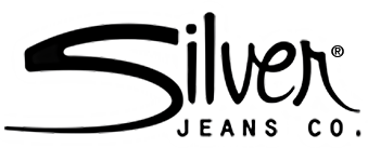Silver Jeans | Sheplers