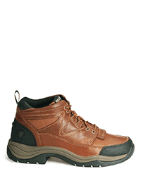Hiking Boots & Shoes