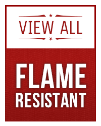 View All Flame Resistant