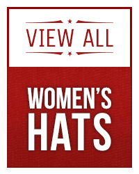 View All Cowgirl Hats