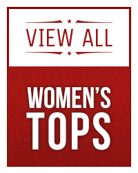 View All Women's Tops