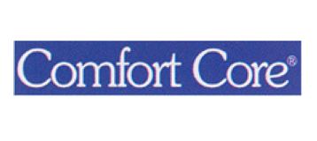 Georgia Comfort Core