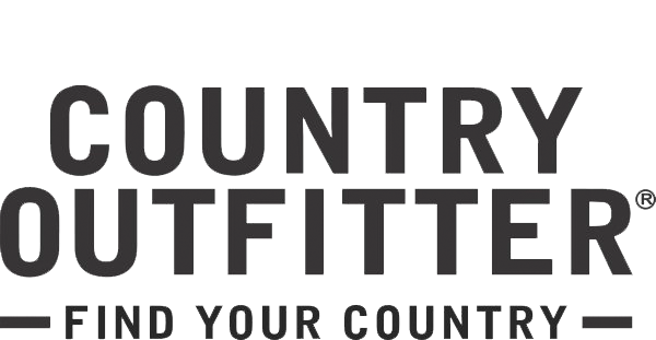 Country Outfitters, Inc.