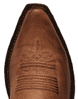 All Men's Snip Toe Cowboy Boots