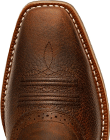 Men's Square Toe Cowboy Boots