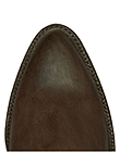Women's Lucchese Handmade Pointed Toe Cowgirl Boots