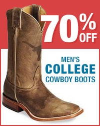 Men&39s Cowboy Boots - Over 3000 Styles and 2000000 pairs in stock