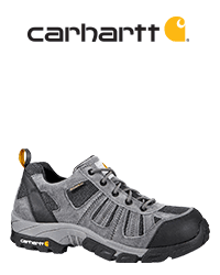 Men's Carhartt Footwear