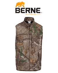 Men's Berne Hunting Apparel
