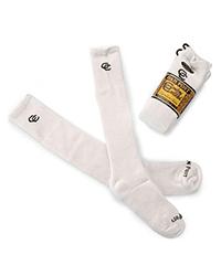 Men's Boot Socks