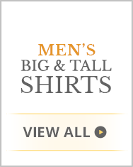 View All Mens Big & Tall Shirts