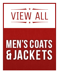 View All Coats & Jackets