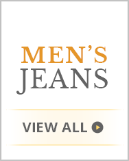 View All Men's Jeans