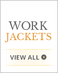 View All Work Jackets