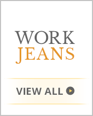View All Work Jeans & Pants