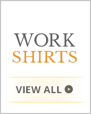 View All Work Shirts
