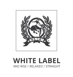 White Label - Sheplers