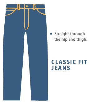 974cf83a Wrangler Jeans - 947 Regular Fit Stretch | Sheplers
