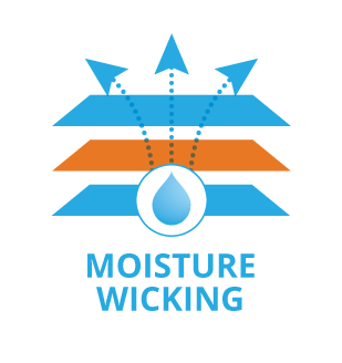 Moisture Wicking - Sheplers