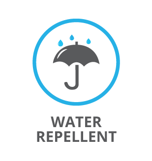 Water Repellent - Sheplers