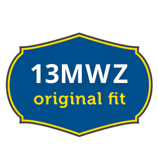 13MWZ - Original Fit - Sheplers