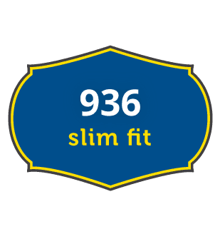 936 - Slim Fit - Sheplers