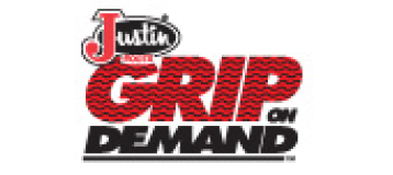 Justin Grip On Demand