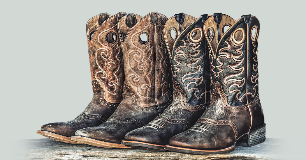 Lowest Boot Prices