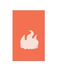 Carhartt Flame Resistant
