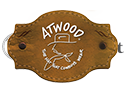 Atwood Hat Co
