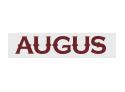 Augus Silversmiths