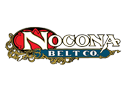 Nocona Accessories for Kids