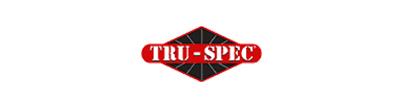 TRU-SPEC - Sheplers