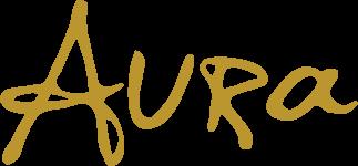 AURA JEANS BY WRANGLER - Sheplers