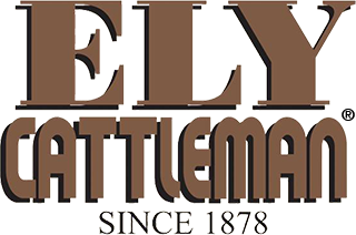 ELY CATTLEMAN SHIRTS - Sheplers
