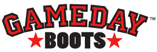 GAMEDAY BOOTS - Sheplers
