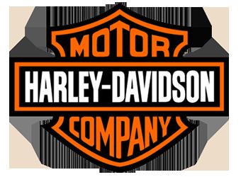 HARLEY DAVIDSON BOOTS - Sheplers